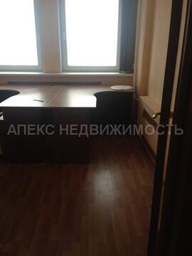 Аренда офиса пл. 57 м2 м. Тимирязевская в бизнес-центре класса В в . - Фото 2