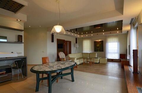 485 000 €, Продажа квартиры, Купить квартиру Рига, Латвия по недорогой цене, ID объекта - 313140850 - Фото 1