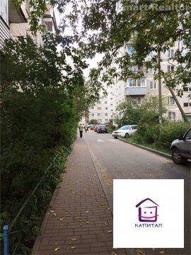 Продажа квартиры, Орехово-Зуево, Ул. Пушкина - Фото 1