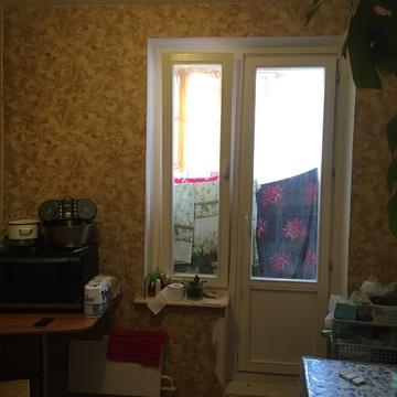 Продажа 3 комнатной квартиры Подольск микрорайон Кузнечики - Фото 3