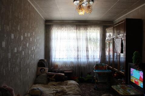 3- комнатная квартира п. Мелехово, ул. Гагарина, д. 3 - Фото 5