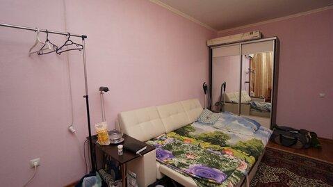 Сдам квартиру в Новороссийске. - Фото 3