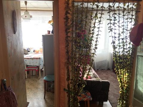 Продаю однокомнатную квартиру в г. Кимры, Савеловский проезд , д. 9а - Фото 4