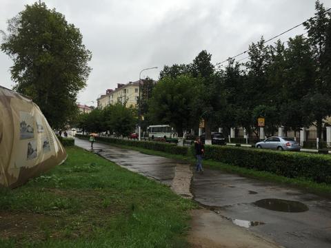 Сдам помещение ул. Гагарина - Фото 5