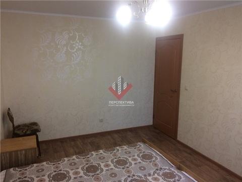 2-х комнатная квартира по ул. Степана Кувыкина 21 - Фото 1