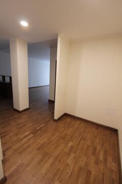 286 860 €, Продажа квартиры, Купить квартиру Рига, Латвия по недорогой цене, ID объекта - 313139973 - Фото 1