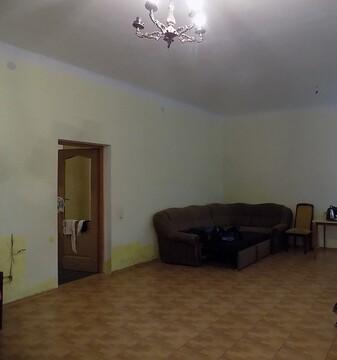 Двухкомнатная квартира в Ялте ул. Щербака. - Фото 3