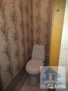 Продаю однокомнатную квартиру на ул. Воровского - Фото 2