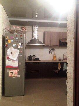 Зимняя горка Солнечная 19 продажа дома с ремонтом на 8 сотках - Фото 3