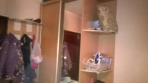 Комната в общежитии ул.Преображенская,20 - Фото 4
