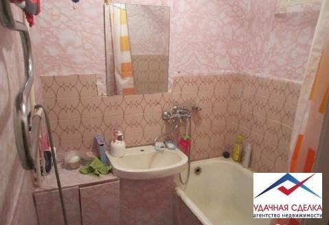 Продается квартира, Климовск г, 41.8м2 - Фото 5
