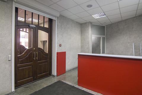 Аренда здания 3136 кв. м, Долгоруковская ул. - Фото 5