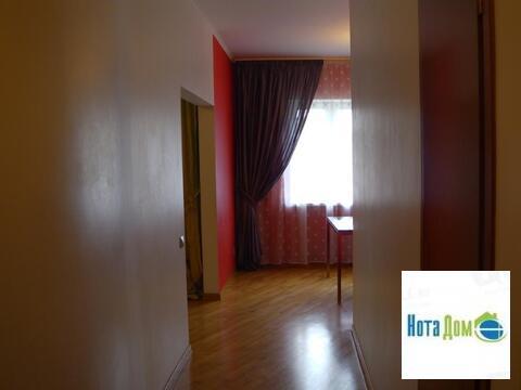 Продажа двухкомнатной квартиры с ремонтом в Куркино - Фото 3