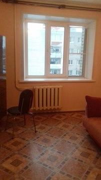 Сдается комната на ул.Батурина дом 37 - Фото 2