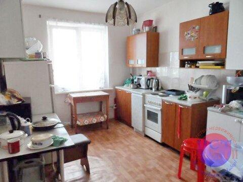 Светлую просторную комнату в новом доме в гор.Электрогорске - Фото 3