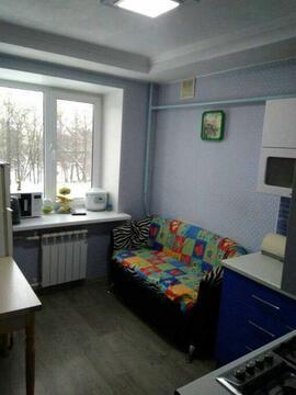 Продажа квартиры, Вологда, Ул. Мира - Фото 4