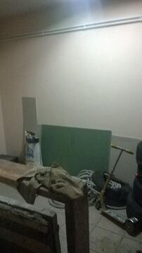 Аренда склада 150 кв.м недорого ул.Драгунская - Фото 3