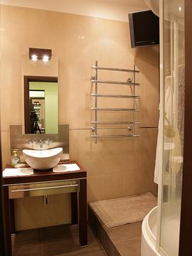 Продажа 2-х комнатной квартиры у м.Тимирязевская - Фото 5