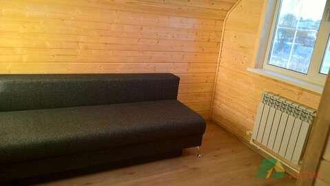 Продается благоустроенный дом в Переславле - Фото 5