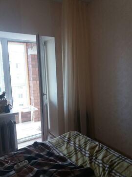 Продажа 2-комнатной квартиры, 44.2 м2, г Киров, Урицкого, д. 47 - Фото 2