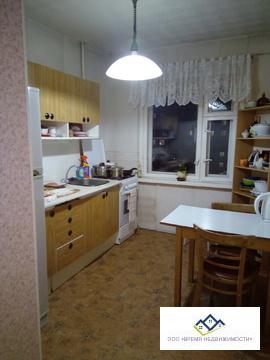 Продам 3-х комнатную квартиру Танкистов 193 в, 5эт , 121с, 67кв.м - Фото 4