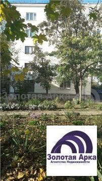 Продажа квартиры, Краснодар, Ул. Офицерская - Фото 4