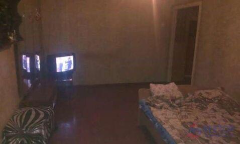10 000 $, Квартира, город Херсон, Купить квартиру в Херсоне по недорогой цене, ID объекта - 322009094 - Фото 1