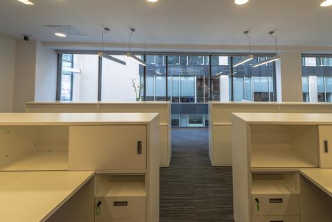 Сдается отличной офис для крупной