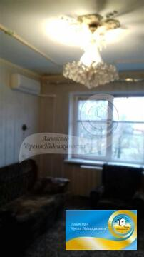 Продается 3-комн. квартира, площадь: 66.23 кв.м, У.Громовой ул - Фото 4