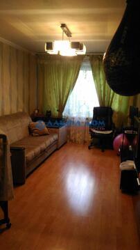 1-к Квартира, 40 м2, 1/5 эт. г.Подольск, Дружбы ул, 4 - Фото 2