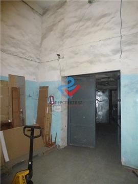 Аренда складов в Мокроусово/м2 - Фото 1