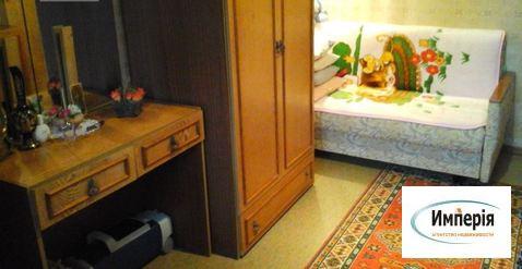 Продаём 3-х комн квартиру по ул Белоглинская (низ Октябрьского ущелья) - Фото 2