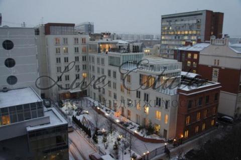 Продажа квартиры, Ул. Гиляровского - Фото 1