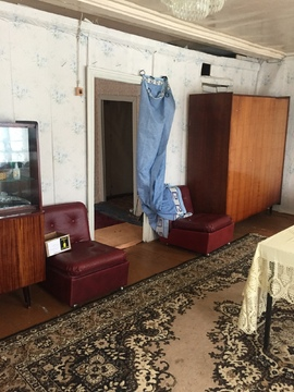 Продам деревенский дом в развитом поселке Горицы - Фото 4