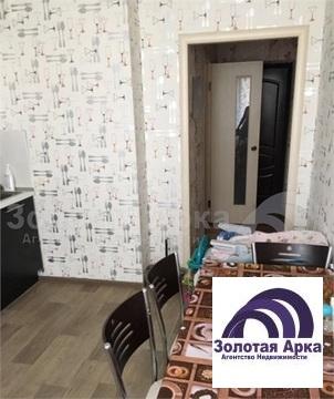Продажа квартиры, Краснодар, Им Котлярова Н.С. улица - Фото 2