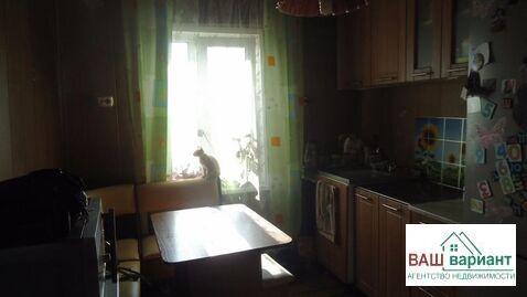 Продажа дома, Новокузнецк, Ул. Междуреченская - Фото 3