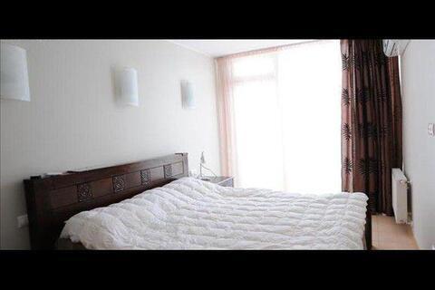 118 000 €, Продажа квартиры, Купить квартиру Рига, Латвия по недорогой цене, ID объекта - 313137077 - Фото 1