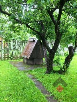 Продается дом. , Кубинка Город, Можайское шоссе 6 - Фото 3