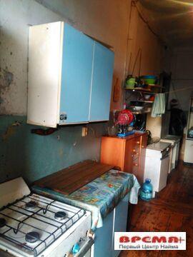 Продам комнату Таврическая ул. 45 - Фото 4
