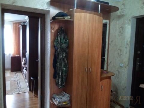 Продам 2-комн. квартиру в Октябрьском р-не - Фото 5
