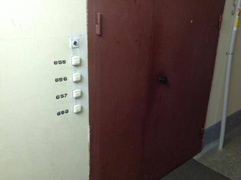 Трехкомнатная квартира в новом доме на Комендантском проспекте - Фото 5