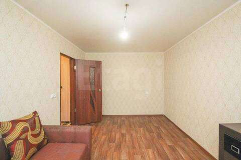 Продам 2-комн. кв. 43.6 кв.м. Тюмень, Газовиков - Фото 3