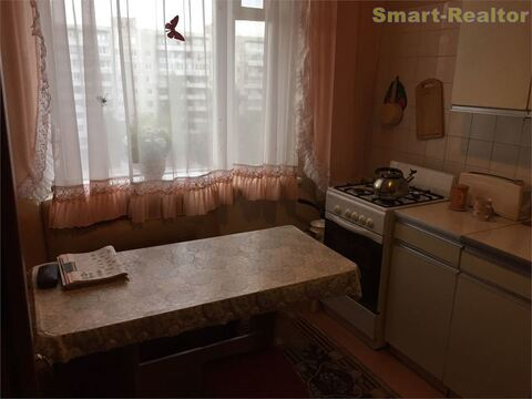 Продажа квартиры, Орехово-Зуево, Ул. Володарского - Фото 3