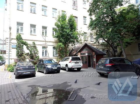 Сдам офис 48 кв.м, Народная ул, д. 14 к3 - Фото 3
