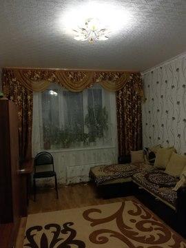 Продается 1-комнатная квартира в г.Александров, ул.Гагарина 23/3 - Фото 3