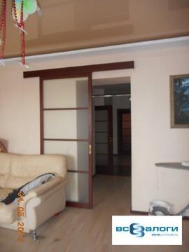 Продажа квартиры, Владивосток, Ул. Авроровская - Фото 5