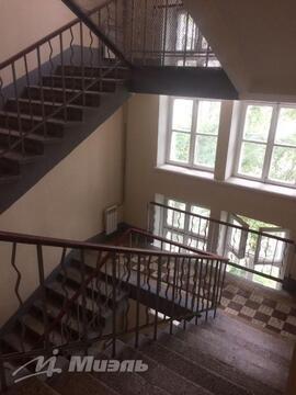 Продажа квартиры, м. Международная, Причальный проезд - Фото 2