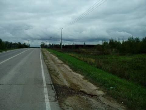 Продажа: земля 15 соток, деревня Татариново. - Фото 4