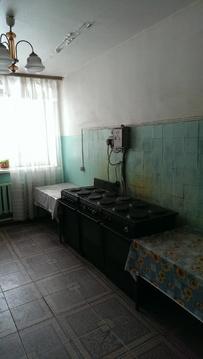 Сдача комнаты не дорого - Фото 3