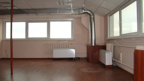 Сдаётся в аренду офисное помещение общей площадью 1076 кв.м. - Фото 4